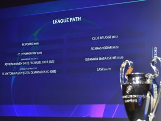 uclrounddraw