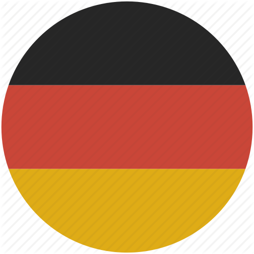 germanflaglogo