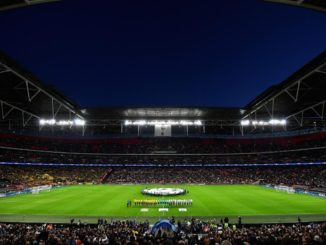Champions_league_final_2023_Wembley