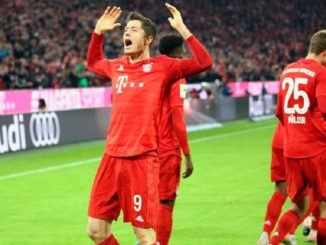 lewandowski11games17goals