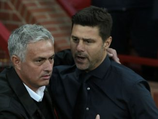 Jose Mourinho will take charge of Tottenham Hotspurs, after Pochettino dismissal. Credits: Eleven Sports