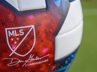 MLS table set to resume in June