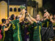 Portland Timbers MLS is back tournament winners
